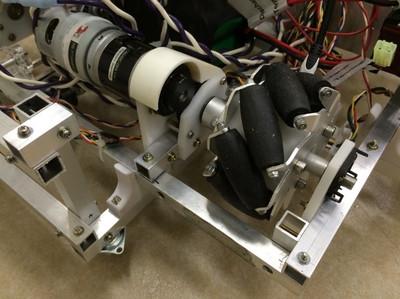 Hybridrobot04