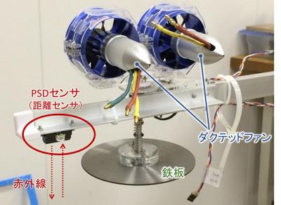 Hybridrobot02_3
